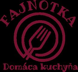 Fajnotka-1logored